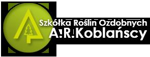 koblanski
