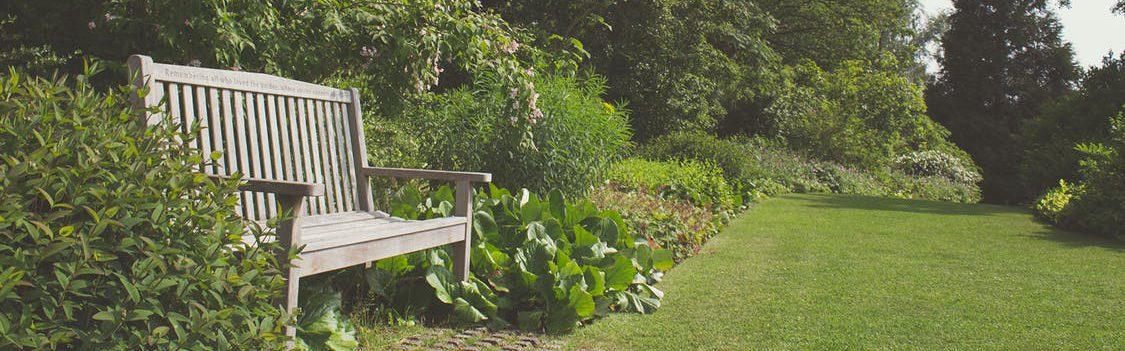 projektowanie ogrodów we Wrocławiu